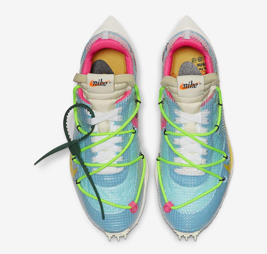f:id:sneakerscaffetokyo:20191111103340j:plain
