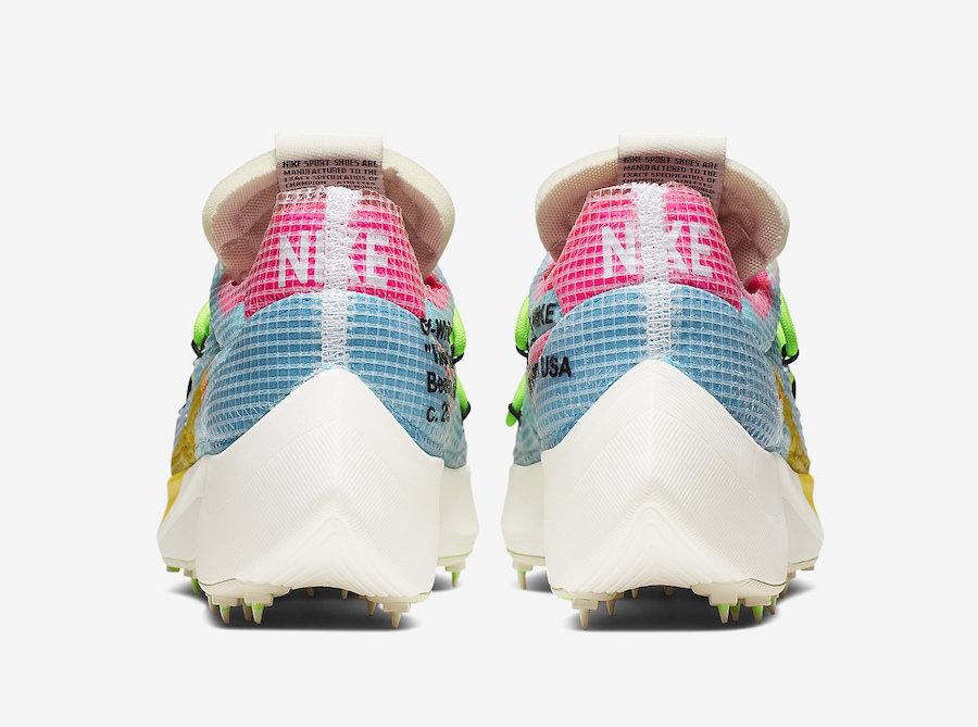 f:id:sneakerscaffetokyo:20191111103423j:plain