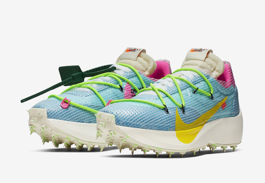 f:id:sneakerscaffetokyo:20191111103538j:plain