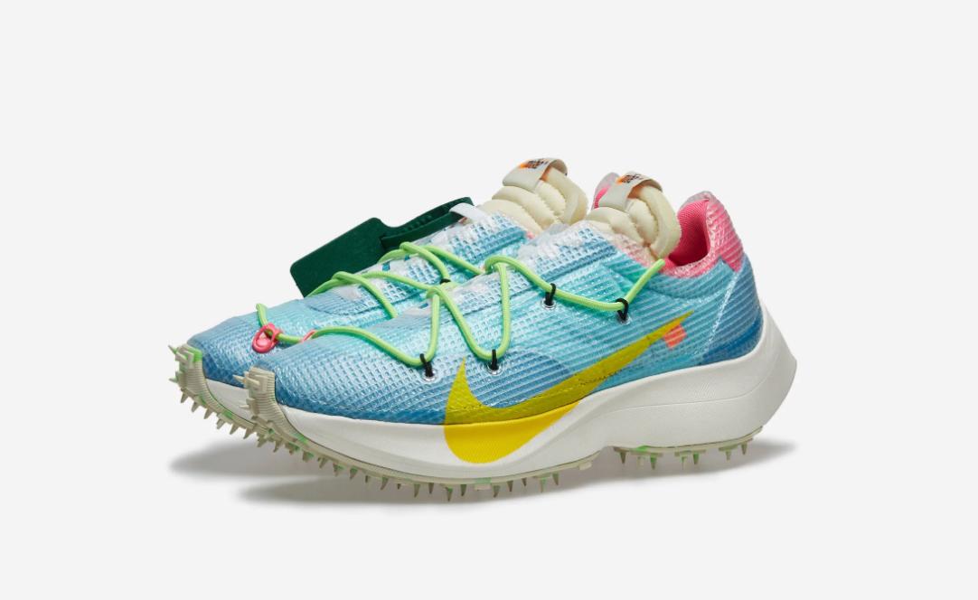 f:id:sneakerscaffetokyo:20191111103558p:plain
