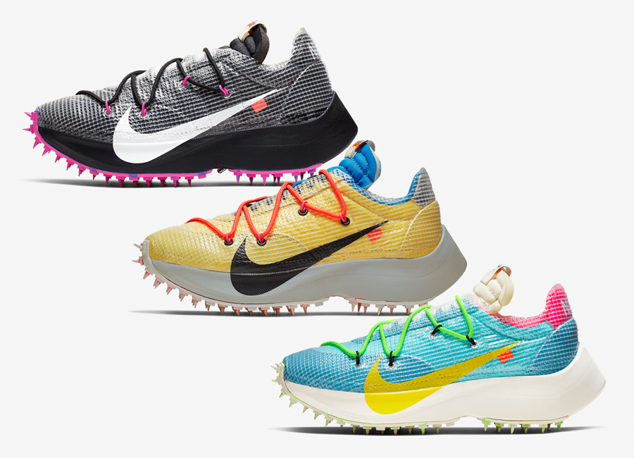 f:id:sneakerscaffetokyo:20191111103625j:plain