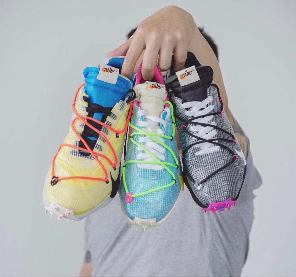 f:id:sneakerscaffetokyo:20191111103642j:plain