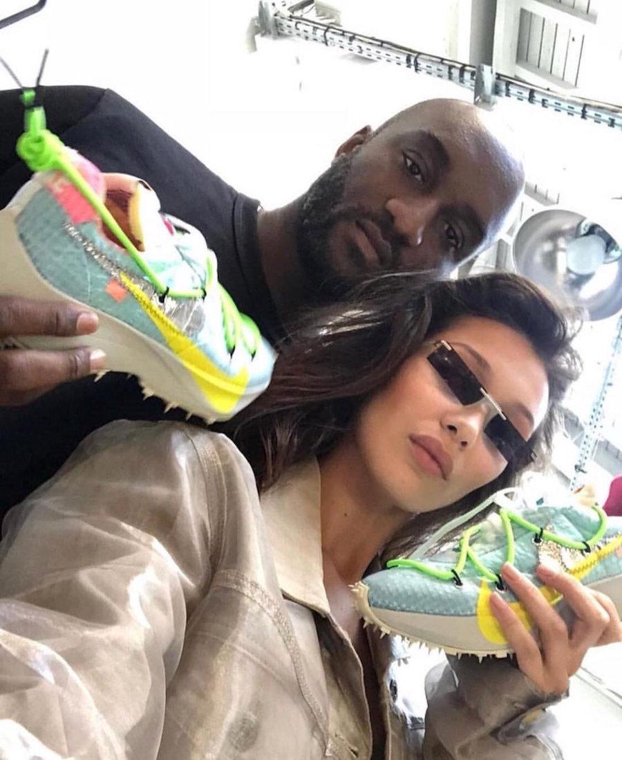 f:id:sneakerscaffetokyo:20191111103754j:plain