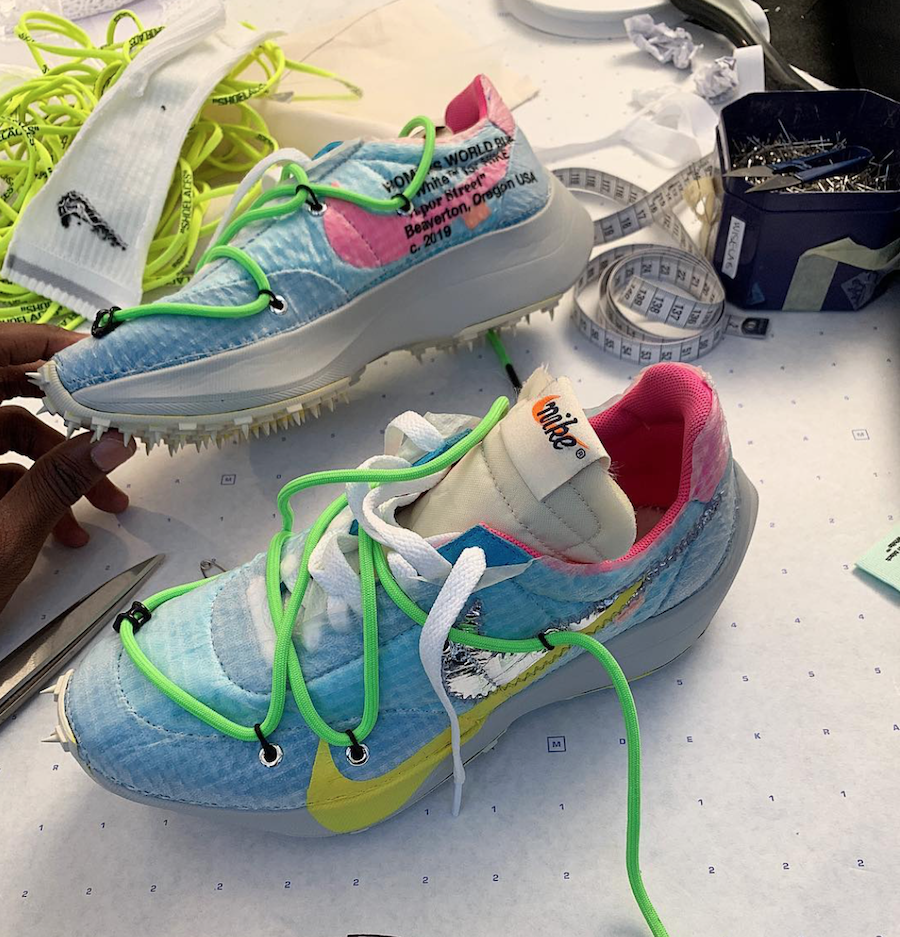 f:id:sneakerscaffetokyo:20191111103814p:plain