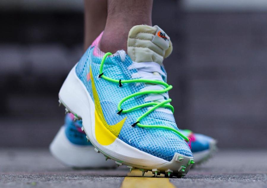 f:id:sneakerscaffetokyo:20191111104005j:plain