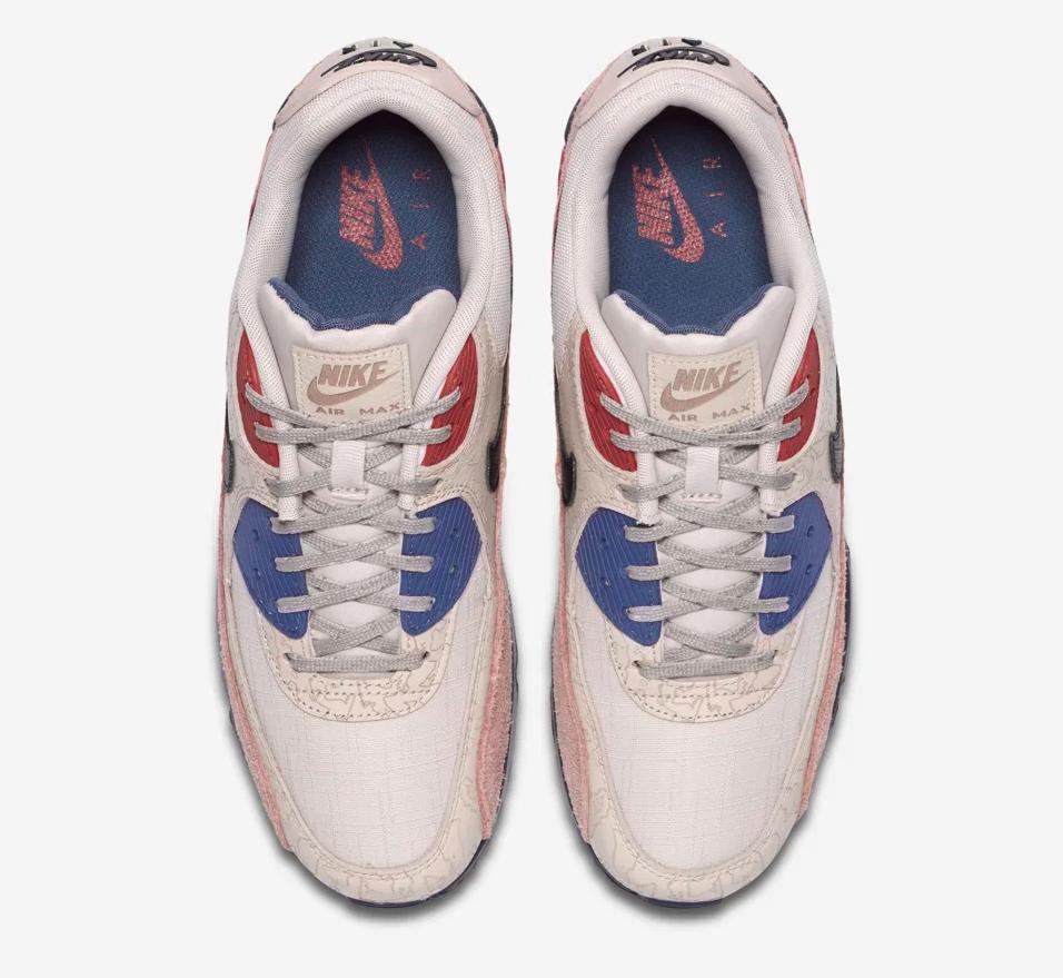 f:id:sneakerscaffetokyo:20191114071539p:plain