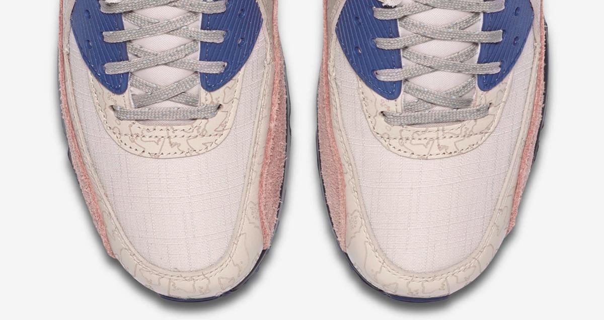 f:id:sneakerscaffetokyo:20191114071551p:plain