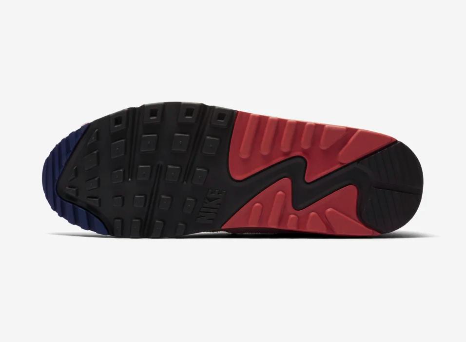 f:id:sneakerscaffetokyo:20191114071616p:plain