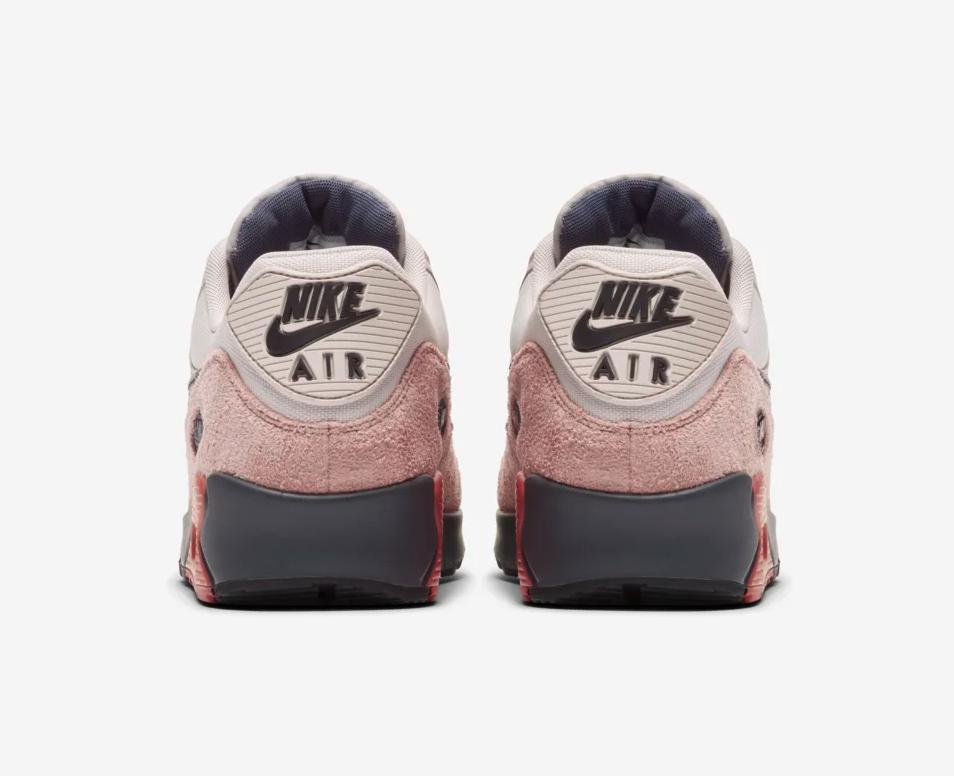 f:id:sneakerscaffetokyo:20191114071635p:plain