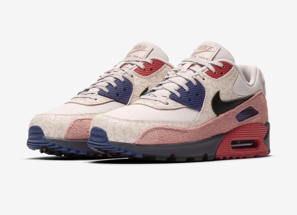 f:id:sneakerscaffetokyo:20191114071700p:plain