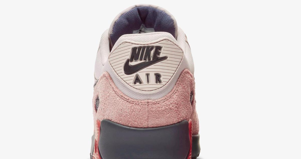 f:id:sneakerscaffetokyo:20191114071748p:plain