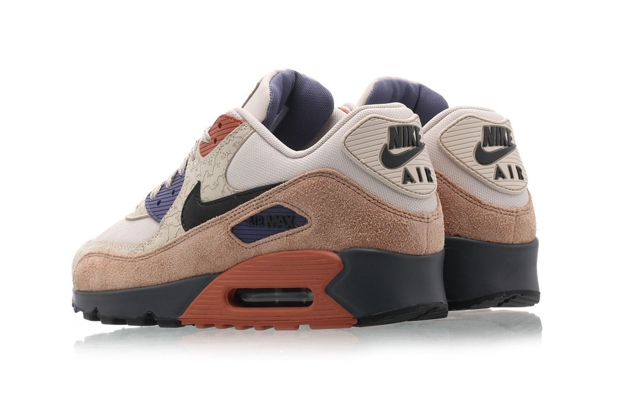 f:id:sneakerscaffetokyo:20191114071813j:plain
