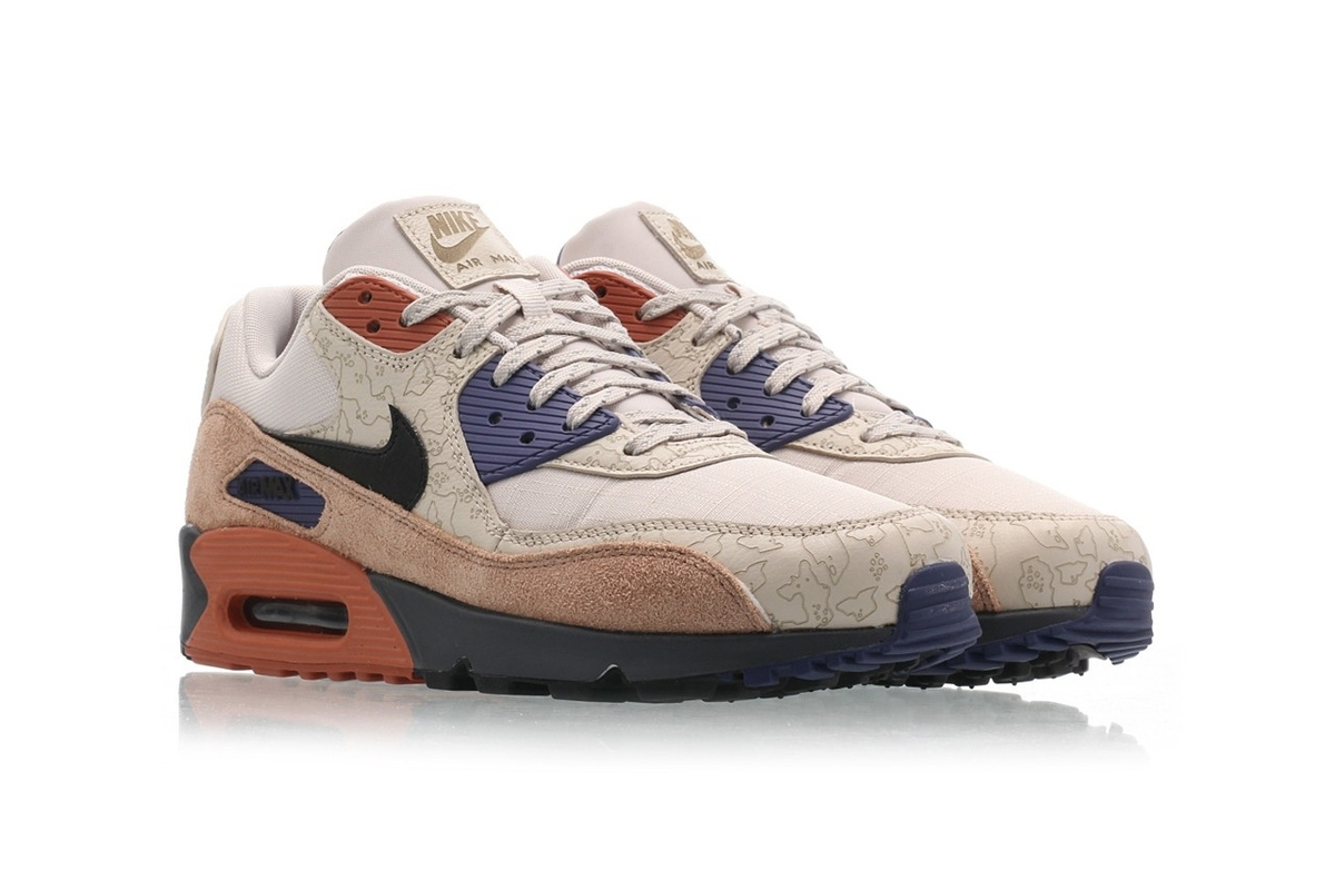 f:id:sneakerscaffetokyo:20191114071822j:plain