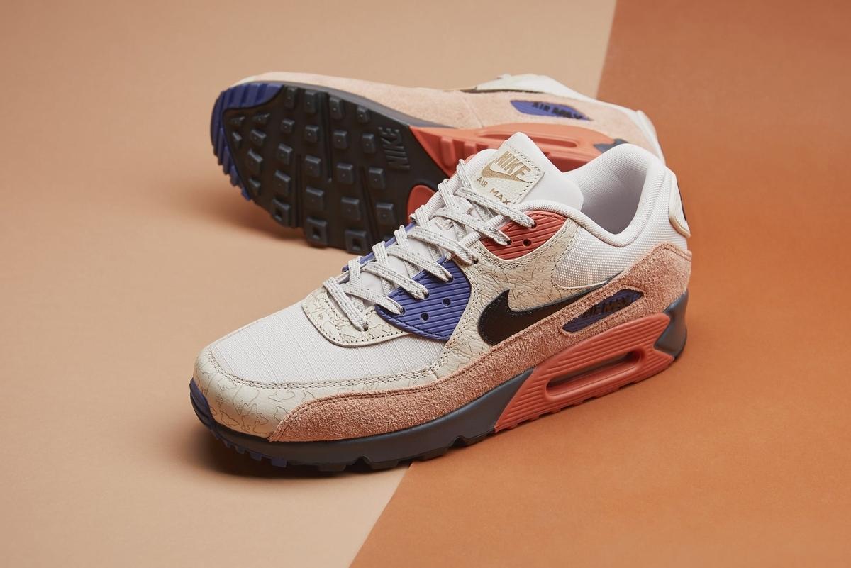 f:id:sneakerscaffetokyo:20191114071945j:plain