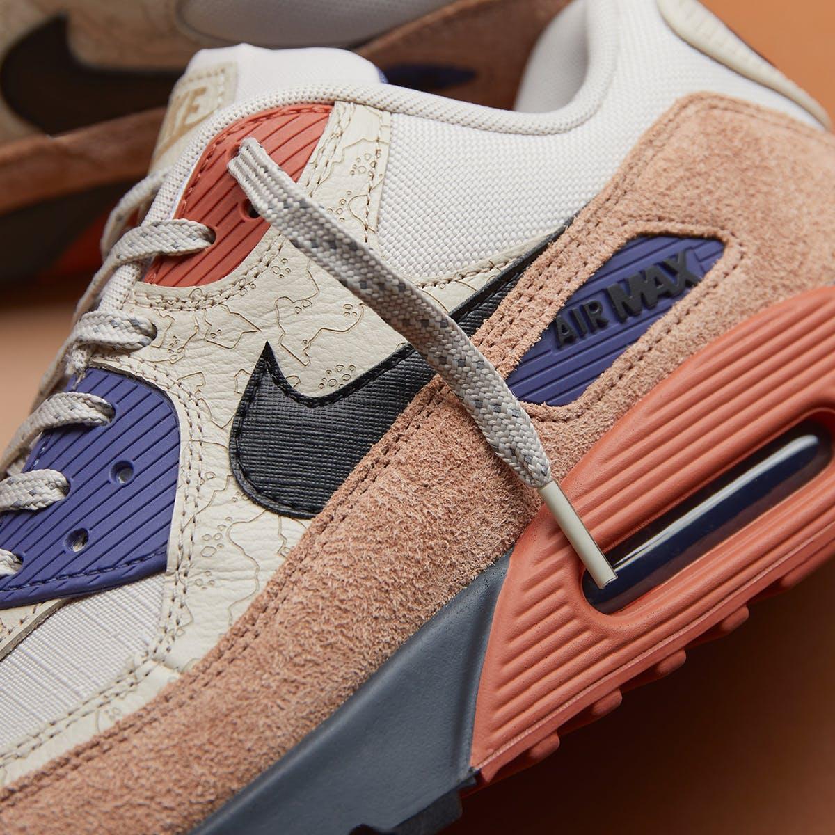 f:id:sneakerscaffetokyo:20191114072009j:plain