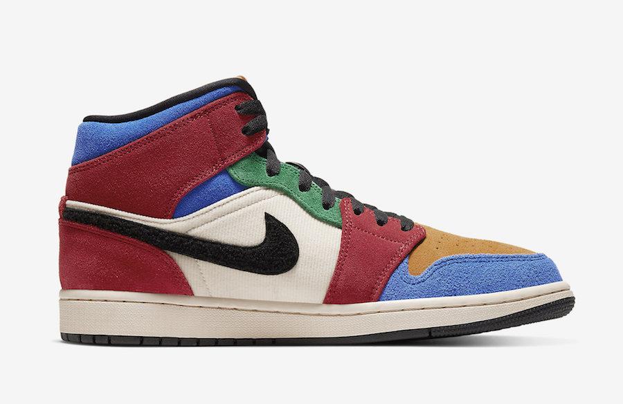 f:id:sneakerscaffetokyo:20191115100330j:plain