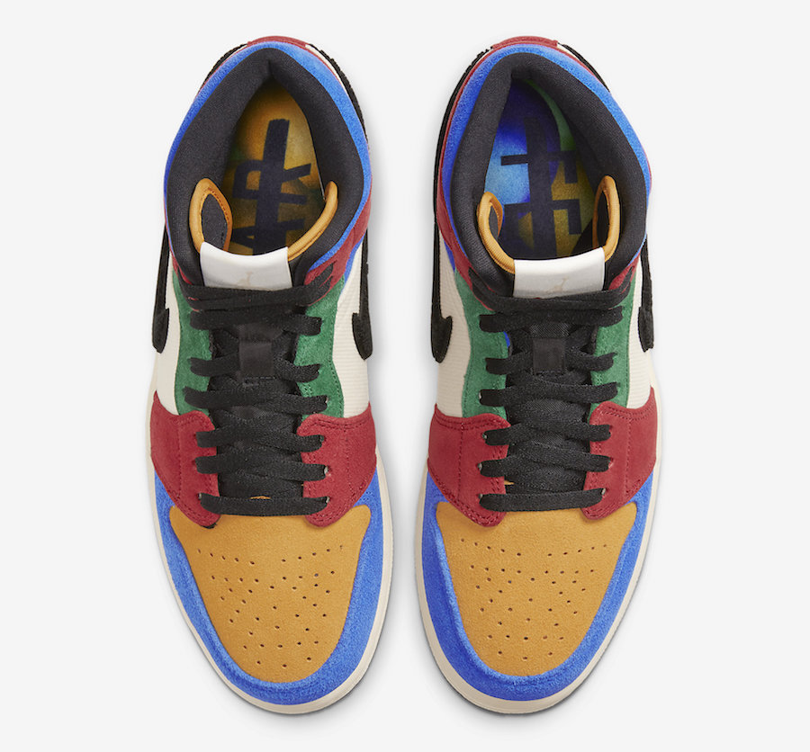 f:id:sneakerscaffetokyo:20191115100349j:plain