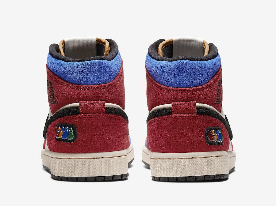 f:id:sneakerscaffetokyo:20191115100413j:plain