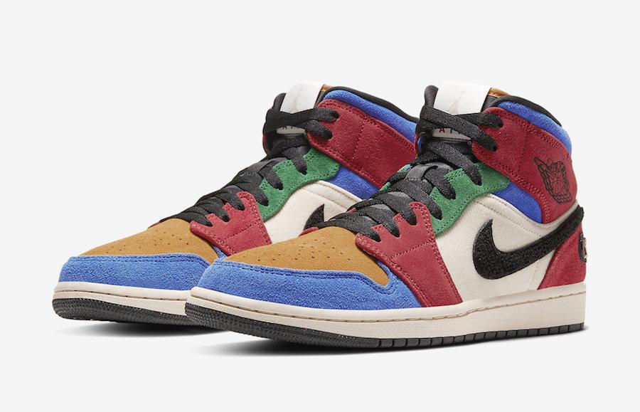f:id:sneakerscaffetokyo:20191115100428j:plain