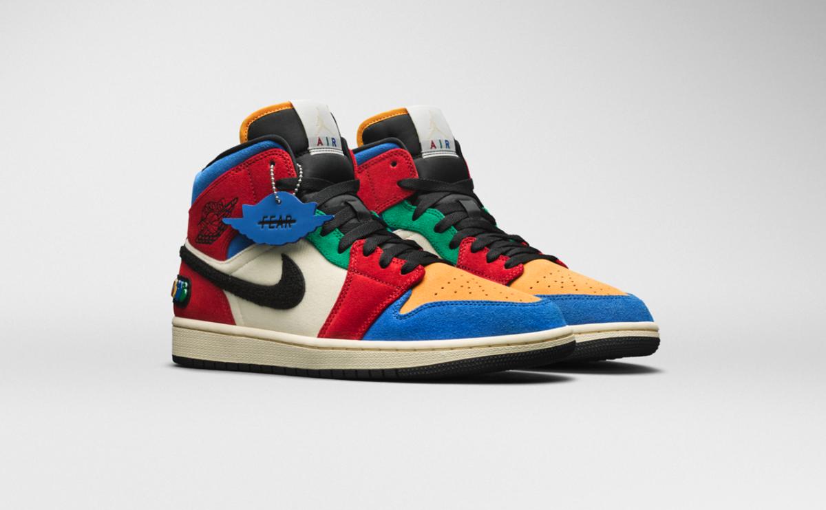 f:id:sneakerscaffetokyo:20191115100553p:plain