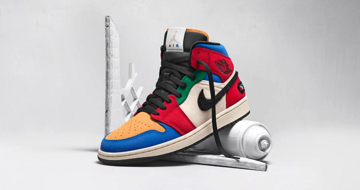 f:id:sneakerscaffetokyo:20191115101114p:plain