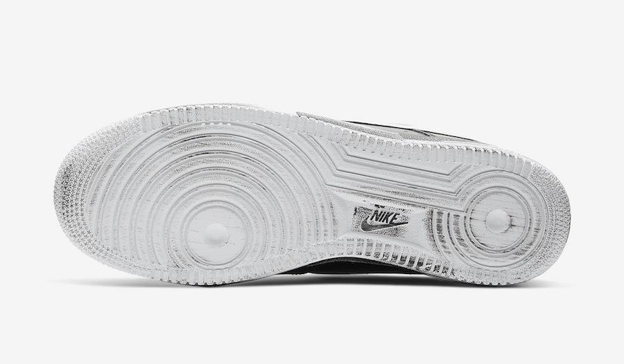 f:id:sneakerscaffetokyo:20191116081508j:plain