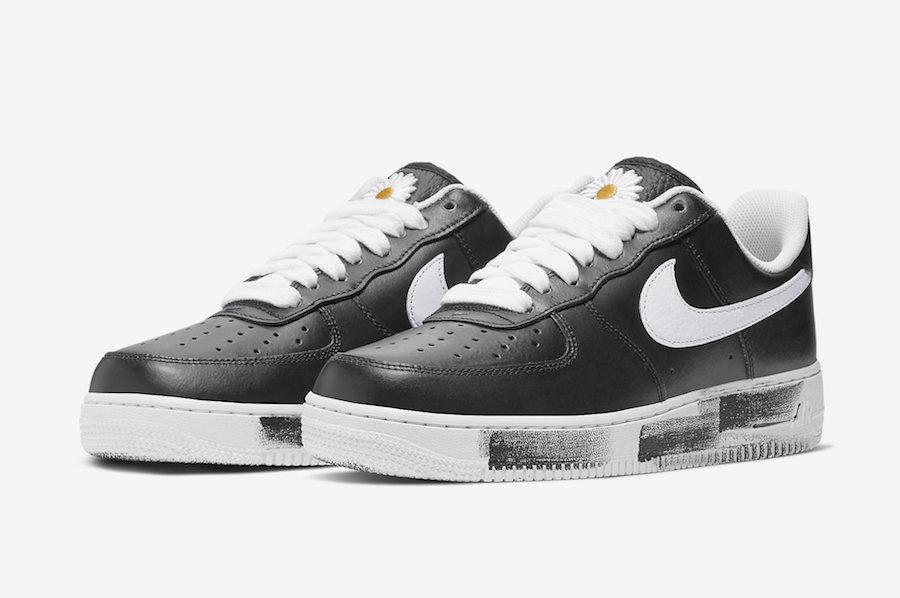 f:id:sneakerscaffetokyo:20191116081519j:plain