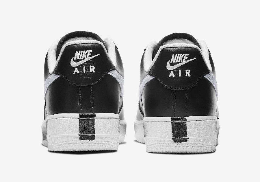 f:id:sneakerscaffetokyo:20191116081531j:plain