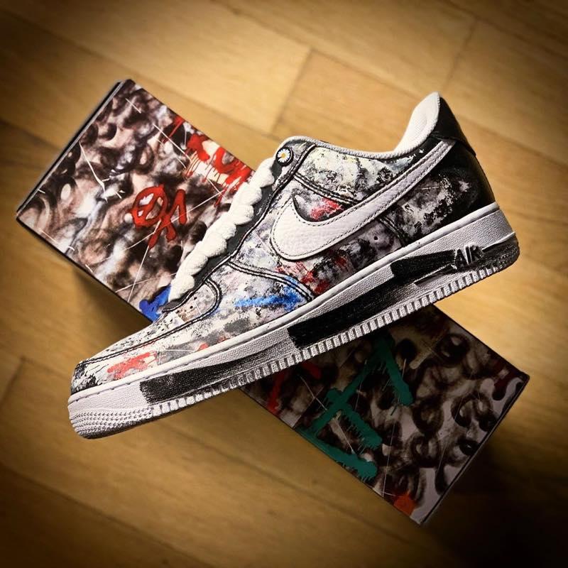 f:id:sneakerscaffetokyo:20191116081626j:plain