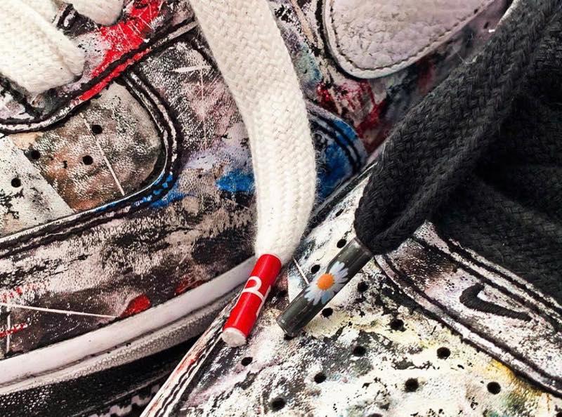f:id:sneakerscaffetokyo:20191116081651j:plain
