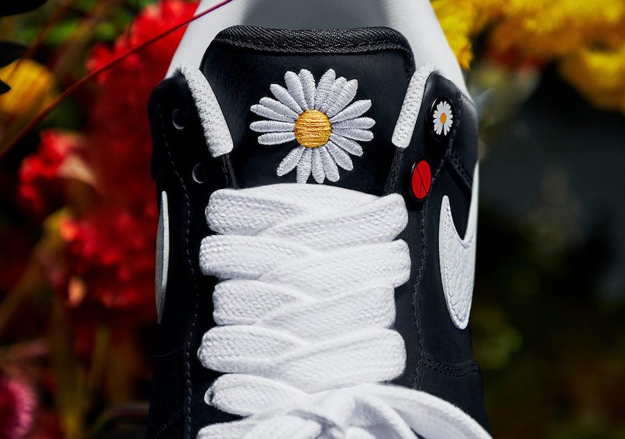 f:id:sneakerscaffetokyo:20191116082349j:plain
