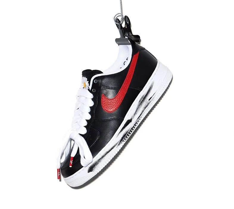 f:id:sneakerscaffetokyo:20191116082626j:plain