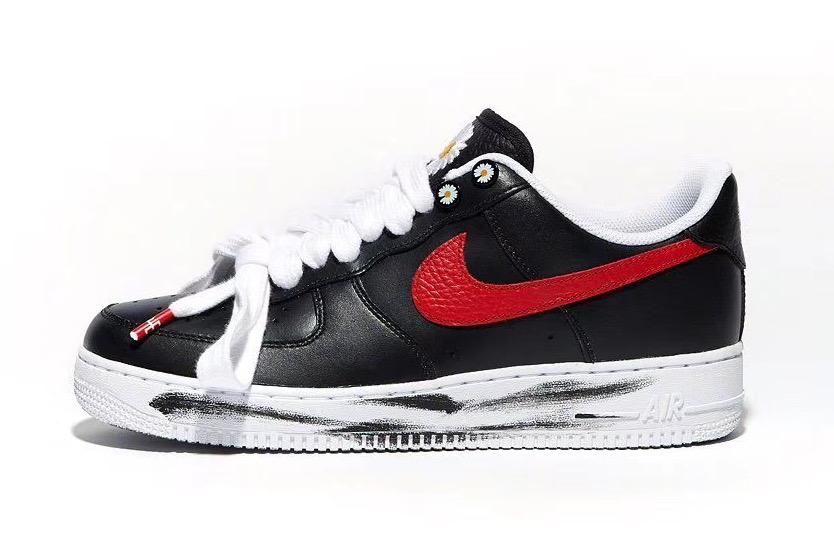 f:id:sneakerscaffetokyo:20191116082731j:plain