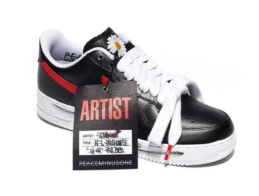 f:id:sneakerscaffetokyo:20191116082753j:plain
