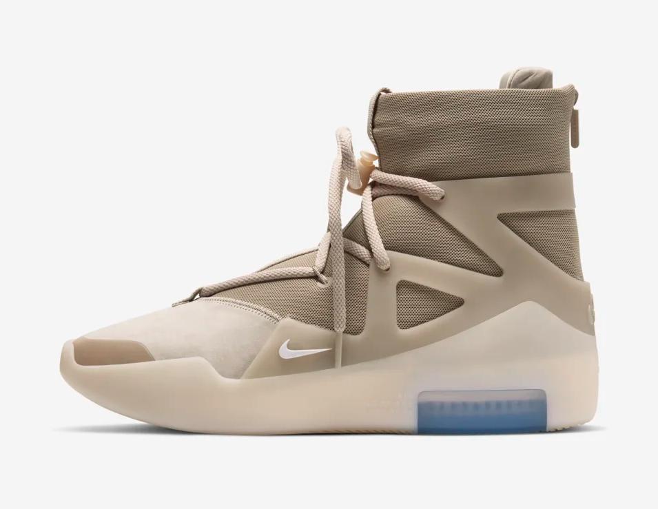 f:id:sneakerscaffetokyo:20191118102027p:plain