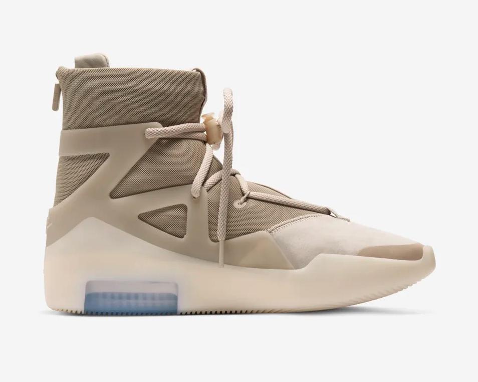 f:id:sneakerscaffetokyo:20191118102117p:plain