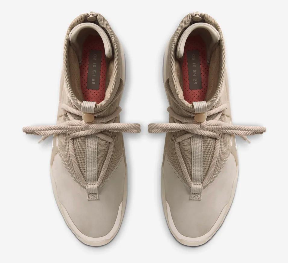 f:id:sneakerscaffetokyo:20191118102136p:plain