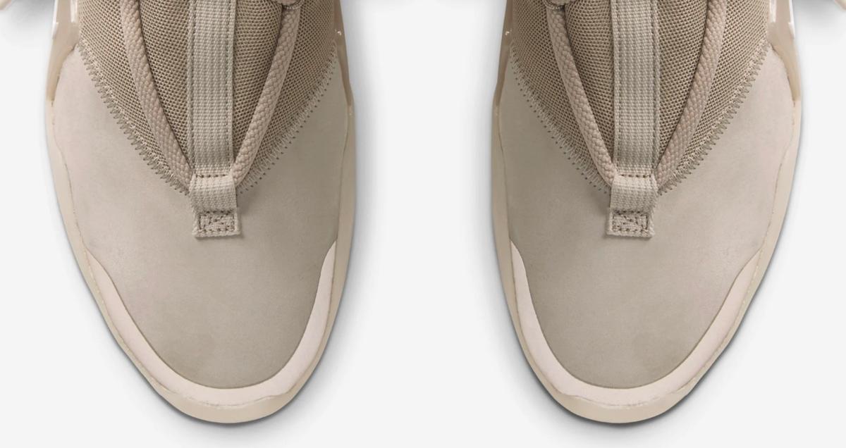 f:id:sneakerscaffetokyo:20191118102149p:plain