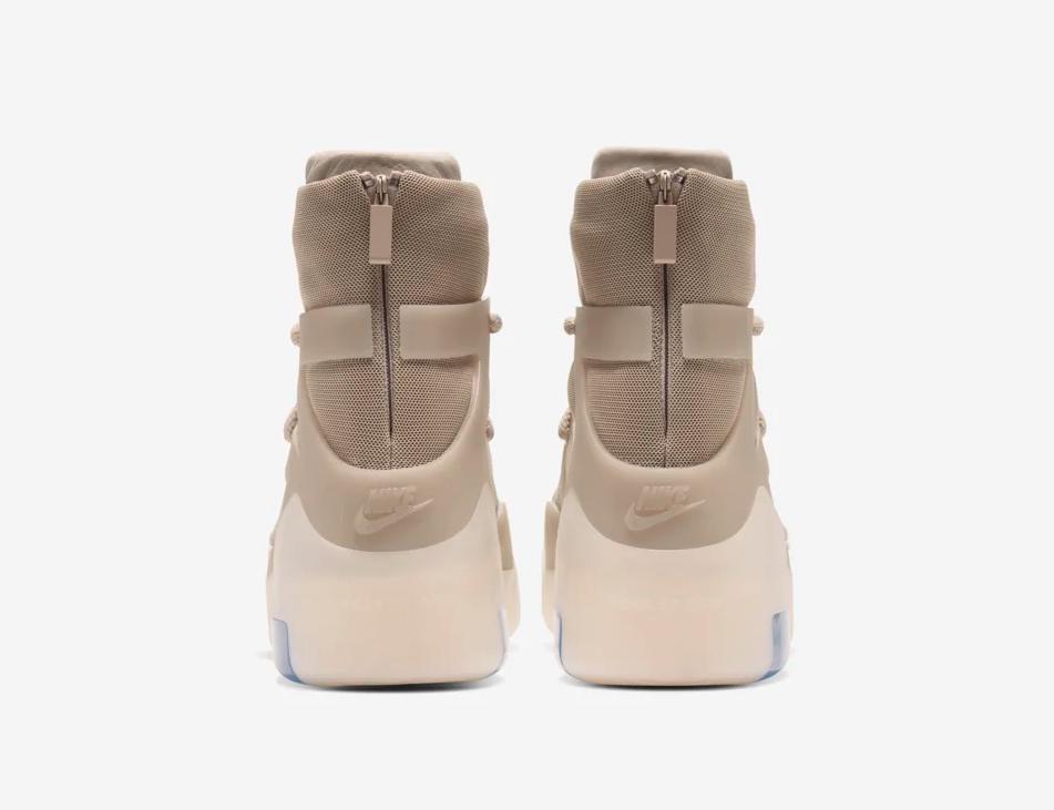 f:id:sneakerscaffetokyo:20191118102204p:plain