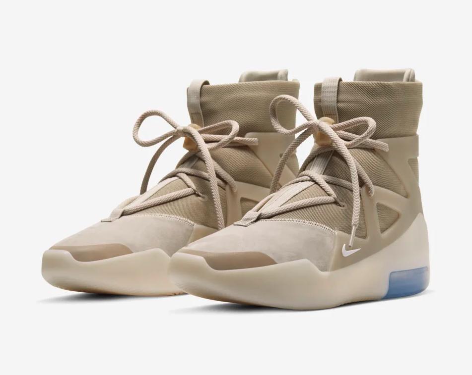 f:id:sneakerscaffetokyo:20191118102218p:plain