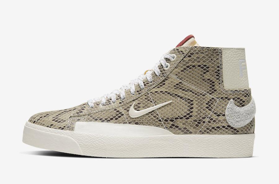 f:id:sneakerscaffetokyo:20191119070856j:plain
