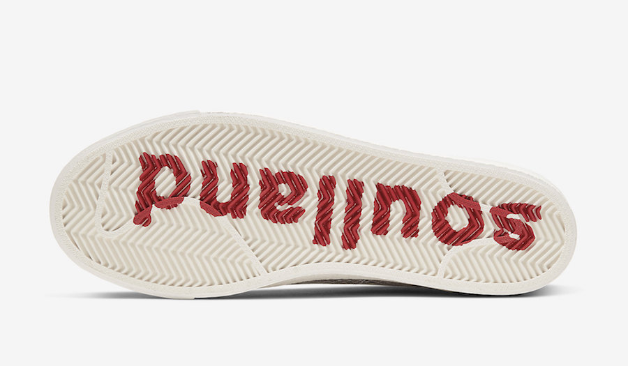 f:id:sneakerscaffetokyo:20191119070939j:plain