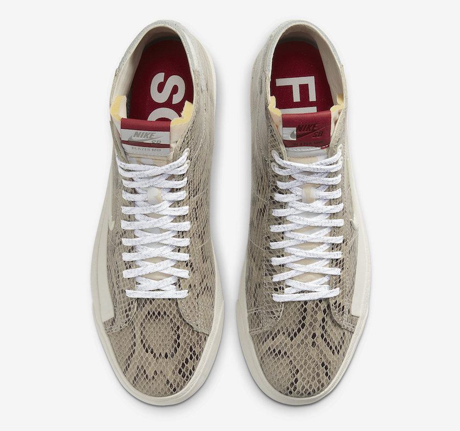 f:id:sneakerscaffetokyo:20191119070948j:plain