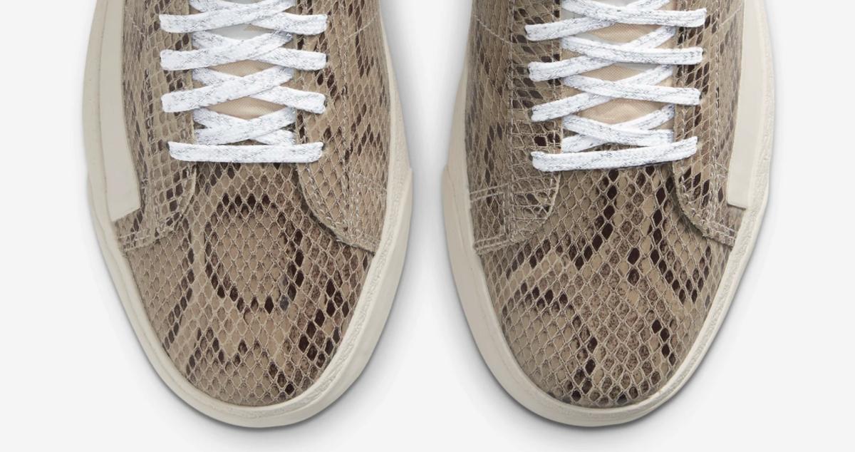 f:id:sneakerscaffetokyo:20191119071001p:plain