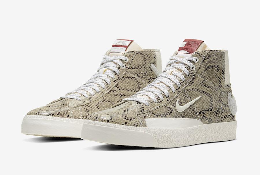 f:id:sneakerscaffetokyo:20191119071016j:plain