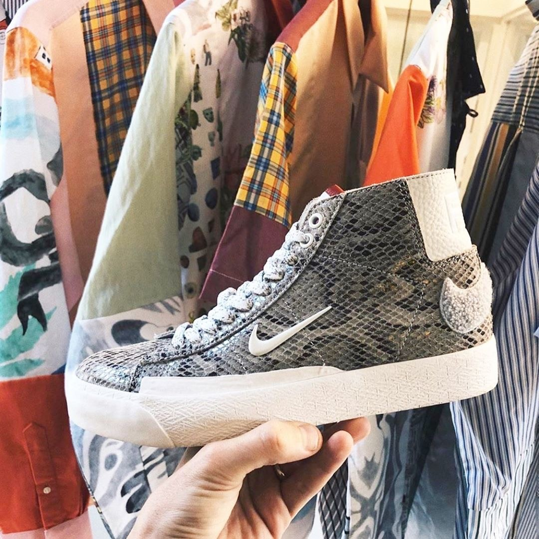f:id:sneakerscaffetokyo:20191119071057j:plain