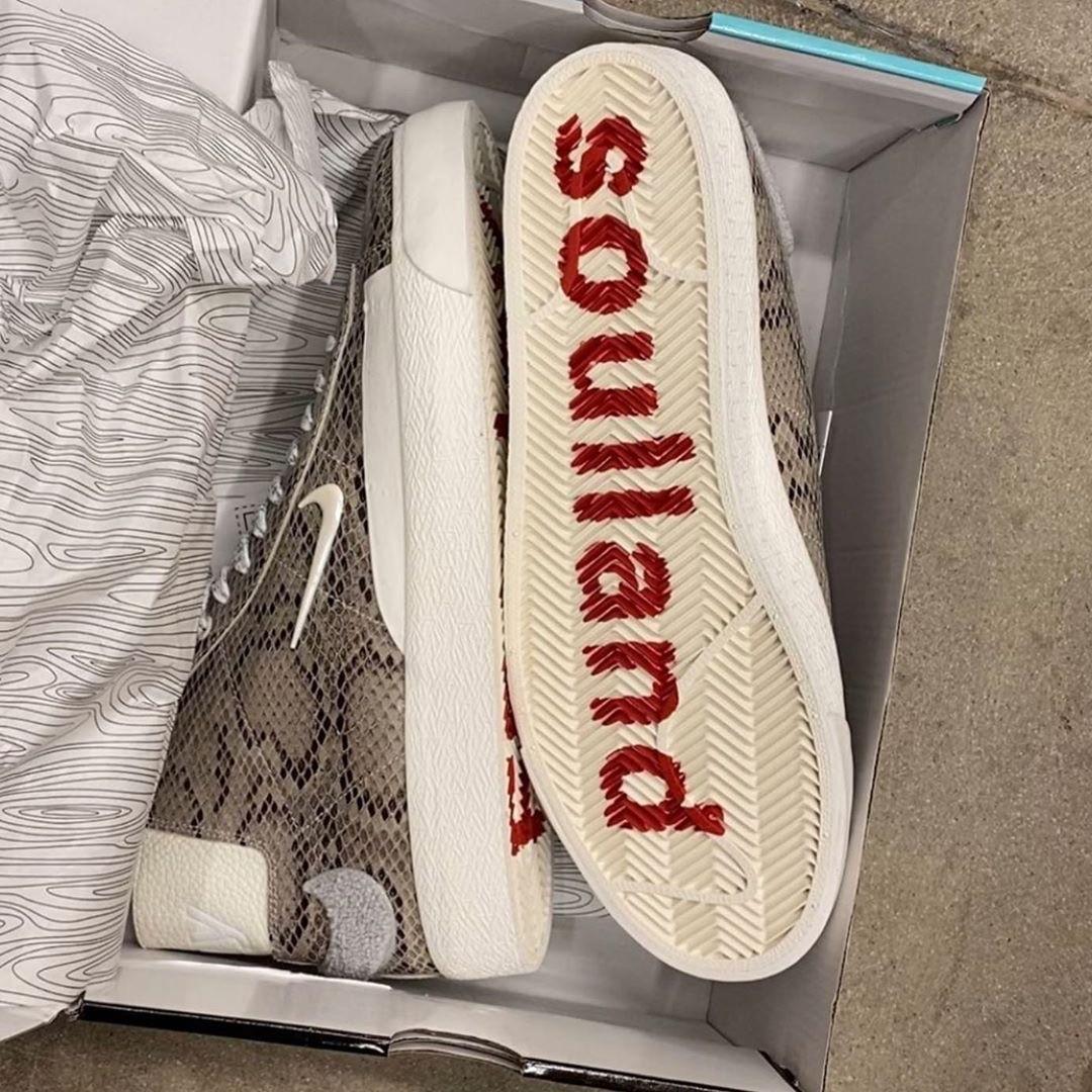 f:id:sneakerscaffetokyo:20191119071107j:plain