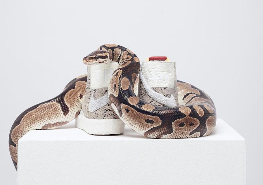 f:id:sneakerscaffetokyo:20191119071123j:plain