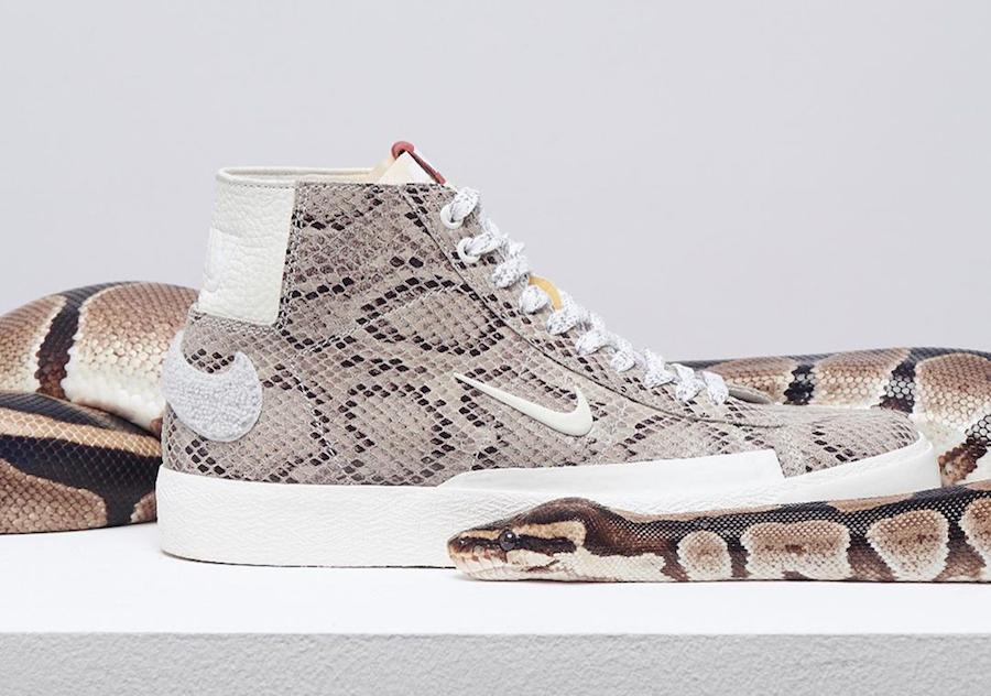 f:id:sneakerscaffetokyo:20191119071159j:plain