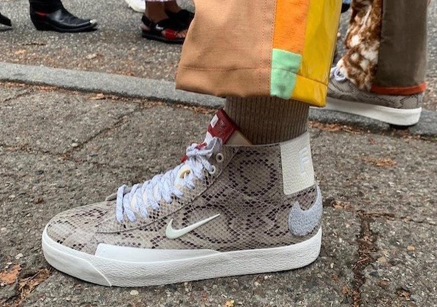 f:id:sneakerscaffetokyo:20191119071321j:plain